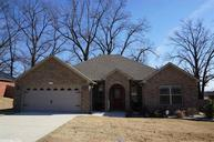 106 Wildflower Dr. Beebe AR, 72012