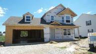 409 S Independence Lane Richmond IN, 47374
