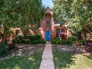 5604 Glenview The Colony TX, 75056