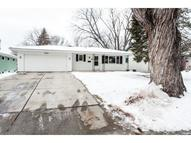 6424 Irving Avenue S Richfield MN, 55423
