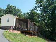 342 Dirty Ankle Road Lawndale NC, 28090
