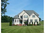 11720 Granary Hills Dr Amelia Court House VA, 23002