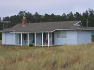 1113 Nw Pacific Waldport OR, 97394