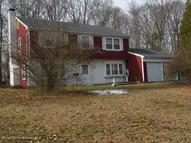 106 Havens Mill Road Freehold NJ, 07728