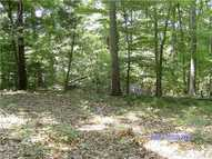 Lot 9 Peninsula Lane Henderson NC, 27537