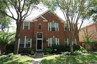 829 Cheshire Drive Coppell TX, 75019