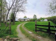 101 Smalley Road Peebles OH, 45660