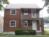 4100 School Section Road Cheviot OH, 45211