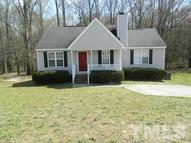 2003 Laurel Leaf Road Zebulon NC, 27597