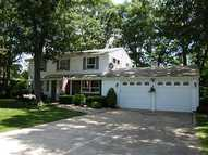 232 Red Chimney Dr Warwick RI, 02886