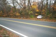 Damascus Road Brookeville MD, 20833