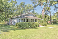 3123 Wire Road Saint George SC, 29477