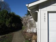 4605 Se 35th Pl Portland OR, 97202