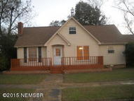 204 N 9th Ave. Amory MS, 38821