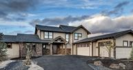 16585-Lot 406 Southwest Wildhorse Court Powell Butte OR, 97753
