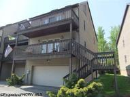 641 Mariner Village Morgantown WV, 26508