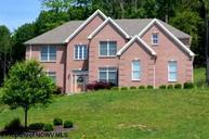 4203 Persimmon Woods Drive Morgantown WV, 26508