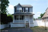 8208 End Dr Orchard Beach MD, 21226