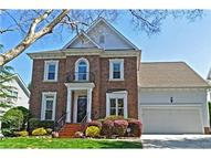 2417 Mirow Place Charlotte NC, 28270
