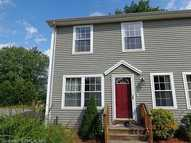 10 Cathcart Dr 1 Griswold CT, 06351