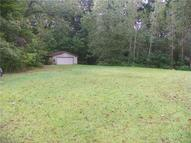 4846 Lakeside Drive Cloverdale IN, 46120