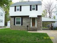 5944 Traymore Ave Brooklyn OH, 44144