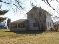 N5568 26th Rd Wild Rose WI, 54984