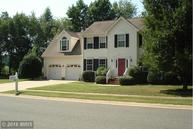 7580 Pollys Hill Lane Easton MD, 21601