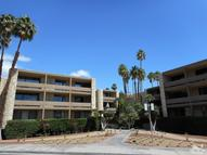 2424 East Palm Canyon Drive 2d Palm Springs CA, 92264
