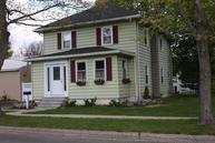516 Spring Street Three Rivers MI, 49093