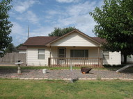 513 Lawrence Anton TX, 79313