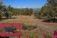 11801 Southwest Red Cloud Road Powell Butte OR, 97753