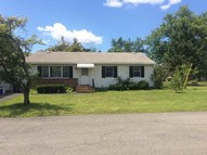 33 Rudolph Ct Cohoes NY, 12047