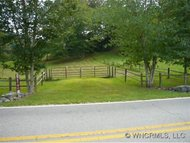 50 Acres Upper Brush Creek Road Fletcher NC, 28732