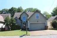 3405 Bridgeton Cv Antioch TN, 37013