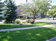 2425 Folkways Blvd Unit: 202 Lincoln NE, 68521