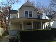 475 Saint Clair Grosse Pointe MI, 48230