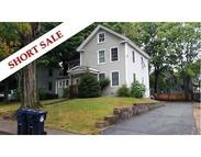 35 Witherbee St Marlborough MA, 01752