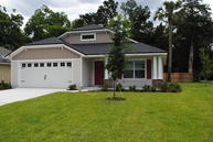 2883 Synhoff Dr South Jacksonville FL, 32216
