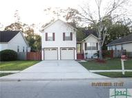 119 Rivermarsh Dr Savannah GA, 31419