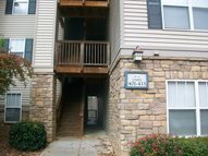 922 Harts Cove Way #433 Seneca SC, 29678