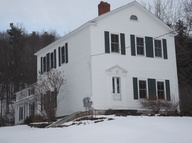 507 Church Hill Rd Charlotte VT, 05445