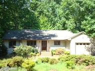 105 Sunset Court Locust Grove VA, 22508