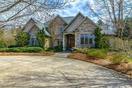 8333 Tuscany Drive Lewisville NC, 27023