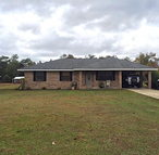 91 Earl Dubuission Rd Carriere MS, 39426
