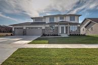 785 Copper Creek Drive Crown Point IN, 46307
