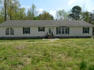 347 Partridge Landing Road Shacklefords VA, 23156