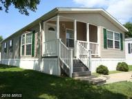 3620 Dahlia Ln Middle River MD, 21220