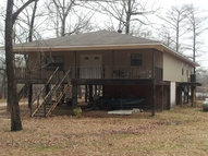 1988 Jim Reeves Road Columbia LA, 71418