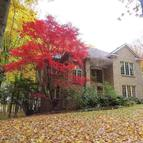 2111 Woodley Creek Court Nw Comstock Park MI, 49321